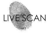 livescan.jpg