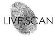 livescan fingerprints