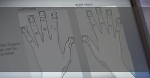 fingerprints gray.png