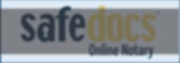 202a - SafeDocs.png