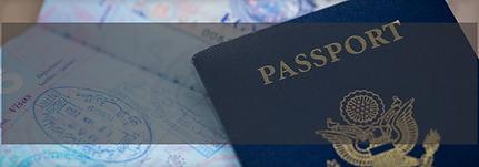 201a - Passport photos.png