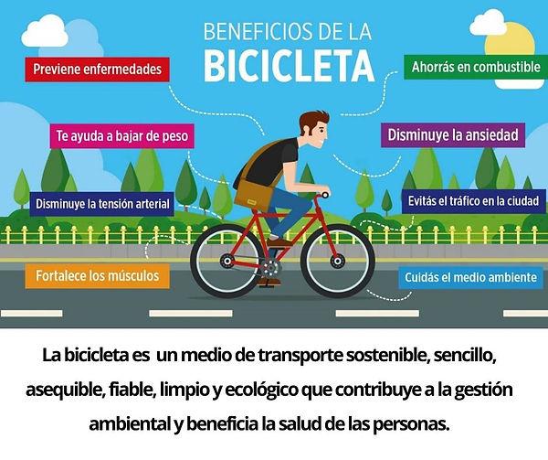 La_intención_de_celebrar_a_la_bicicleta