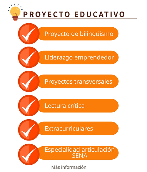 proyecto.png