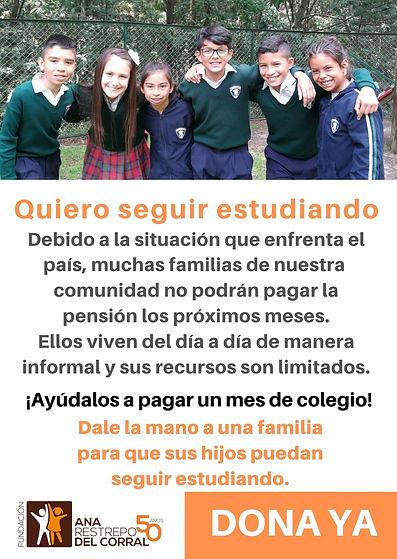 campañas_donar_online_fINAL_quiero_segu