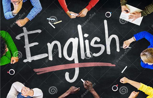 Fortaleciendo las competencias en inglés