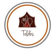 TOLDOS ICONO OKI.jpg