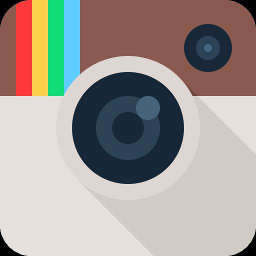 instagram_PNG1