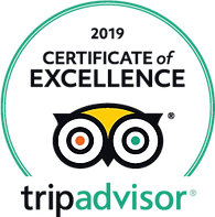 2019_COE_Logo-colour.png