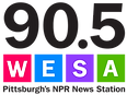 WESA logo_with_color_letters.png