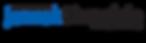 pittsburgh-jewish-chronical-logo.png