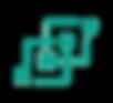 NMBU logo