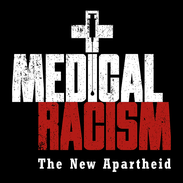 medicalracism.org   png 2021-03-11 at 3.