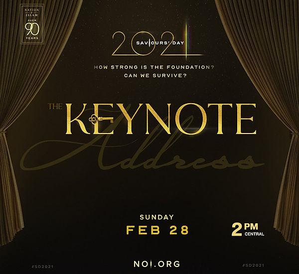 keynote SD21 IMG_20210227_162736_502 b3