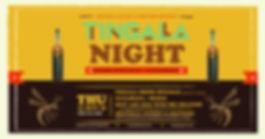Tingala Night Facebook_edited.jpg