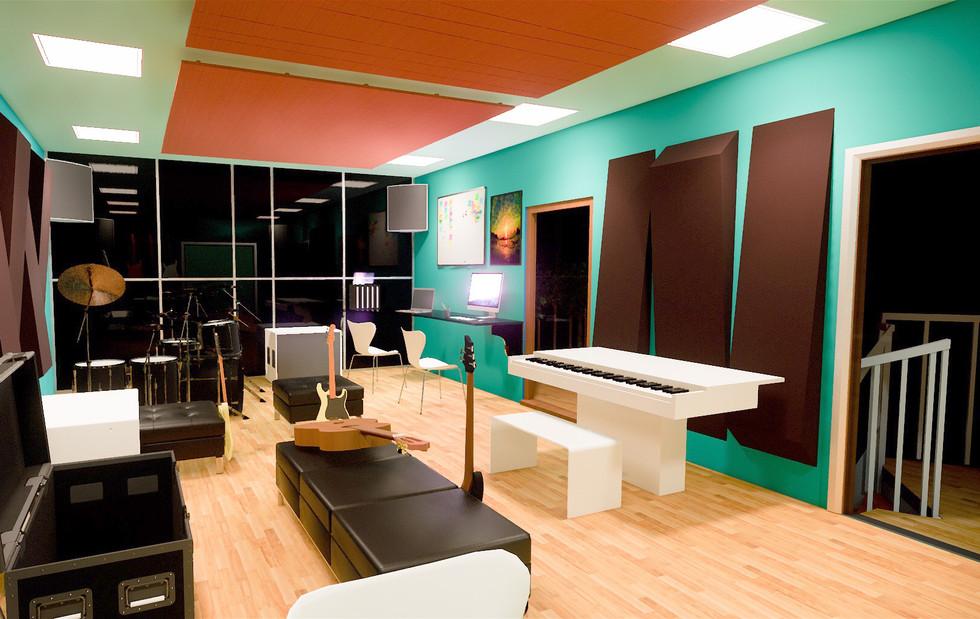 Studio Light 3.jpg