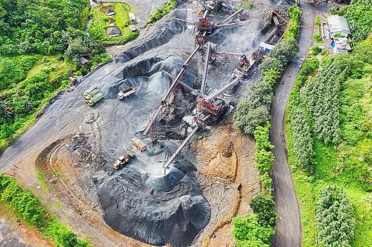Mining small.jpg