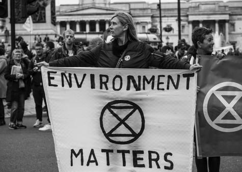 Environment Matters S.jpg