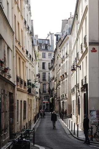Paris Walk Web.jpg