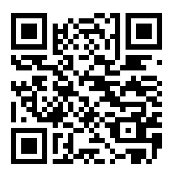 Bitc Address.png