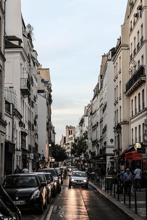 Paris Street Beautiful Web.jpg