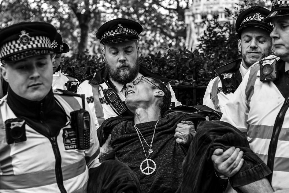 Arrestin' Peace.jpg
