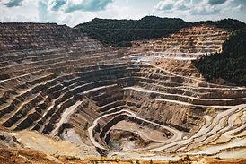 Mining smaller.jpg