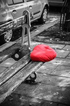 Paris Love Red Heart Web.jpg