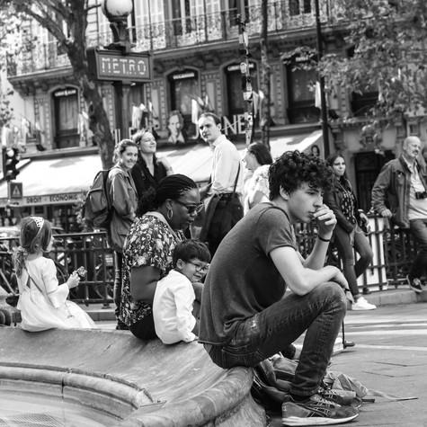 Paris Prince Small.jpg