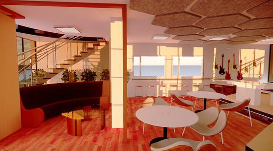 Light Studio Seaside.jpg