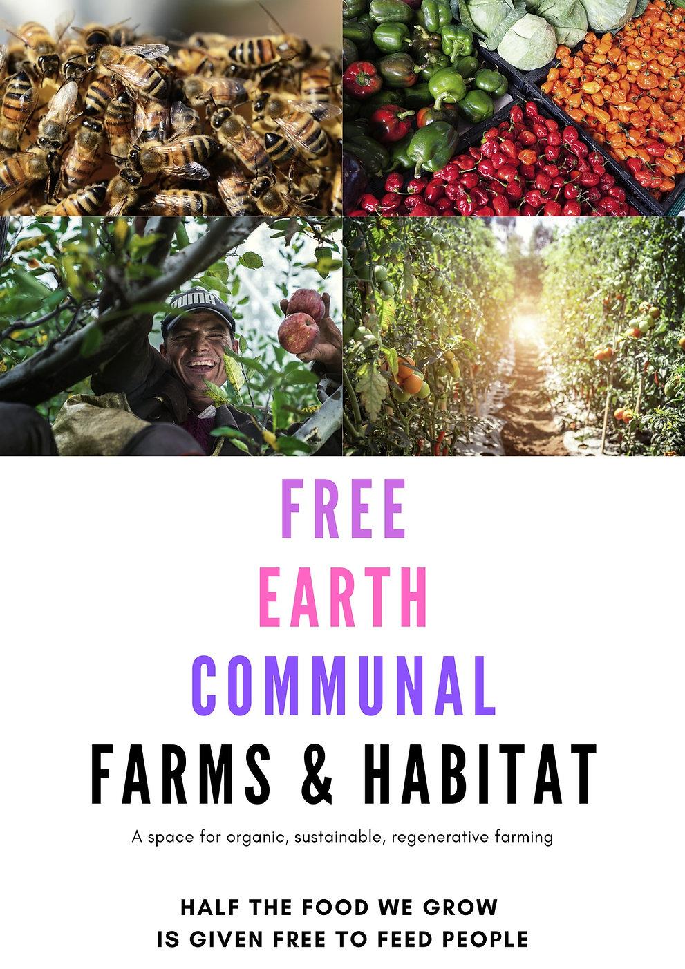 Free Earth Farm.jpg