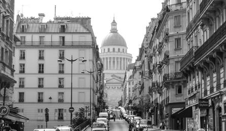 Paris Temple Street Web.jpg