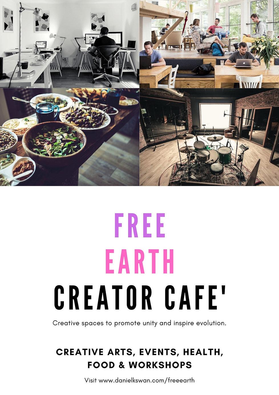Creator Cafe.jpg