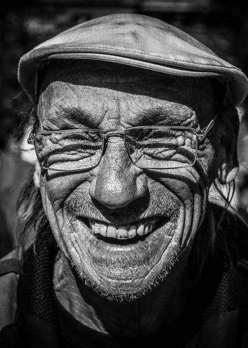 Web Encante fine Art Portrait Photograph