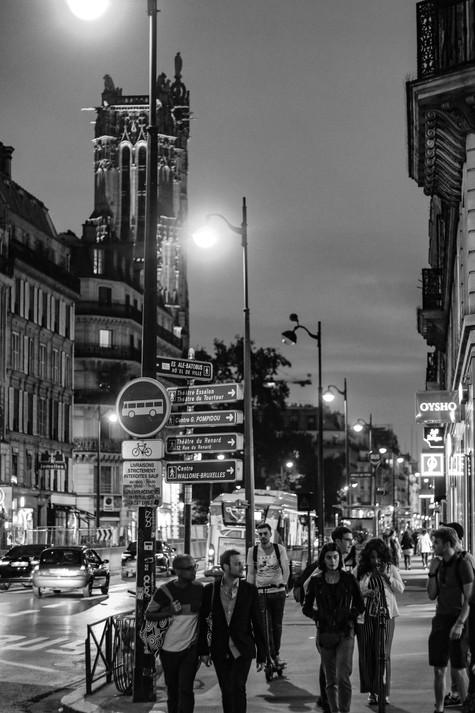 Paris Night Light 2 Web.jpg