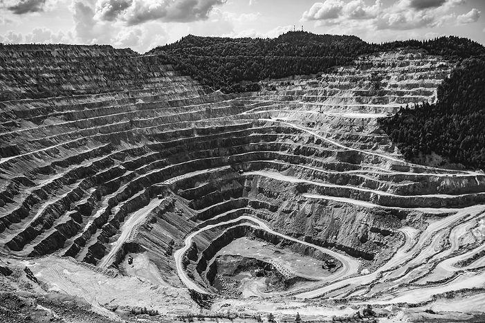 Mining smaller web.jpg