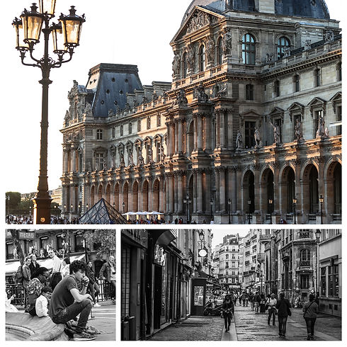 Paris Smaller.jpg