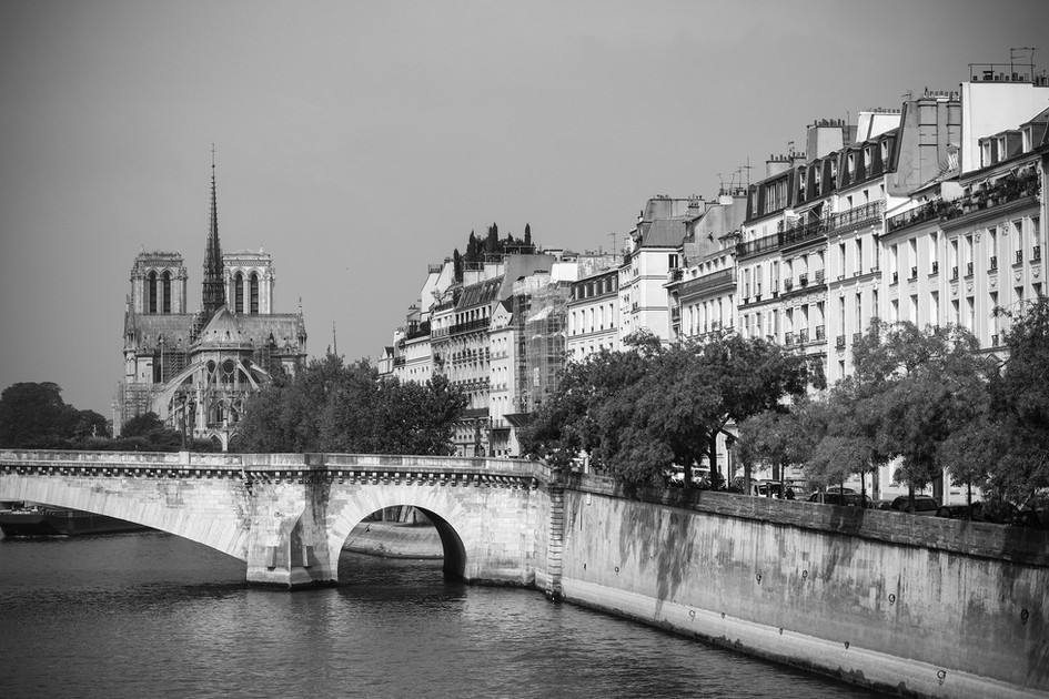 Paris Bridge Notre Dame Web.jpg