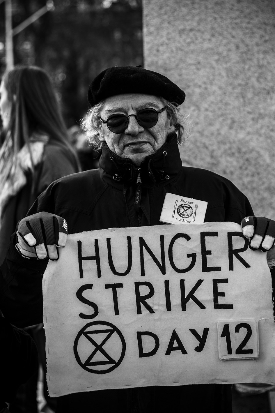 Hunger Strike S.jpg