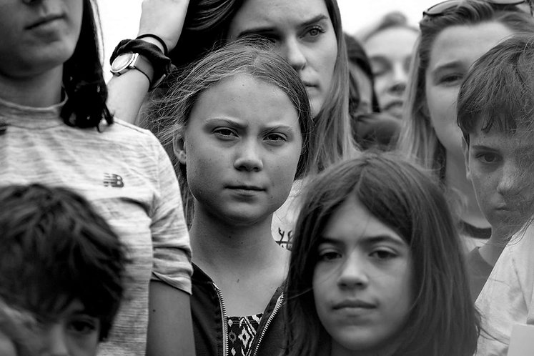 Greta Portrait Milwaukee.jpg