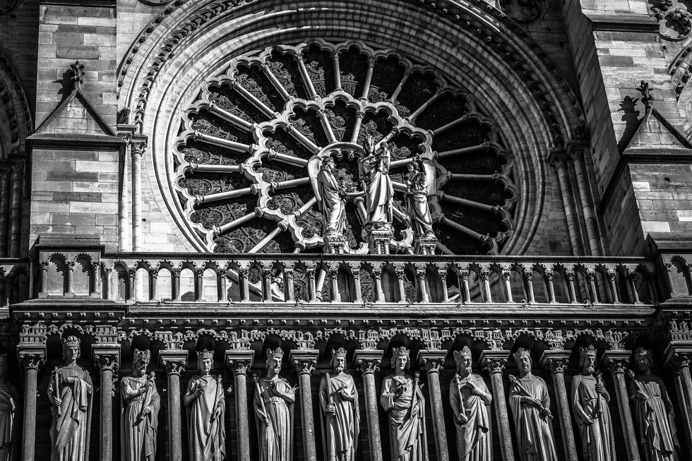 Notre Dame by Daniel Holy Temple Web.jpg
