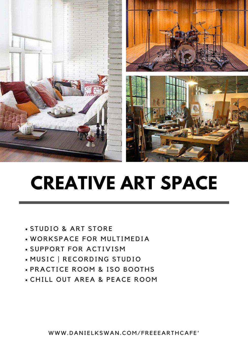 Creator Cafe Art Space.jpg