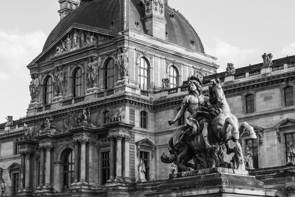 Parisian Prince.jpg