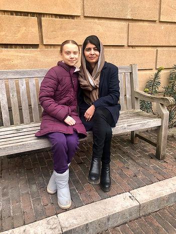 Malala and Greta.jpeg