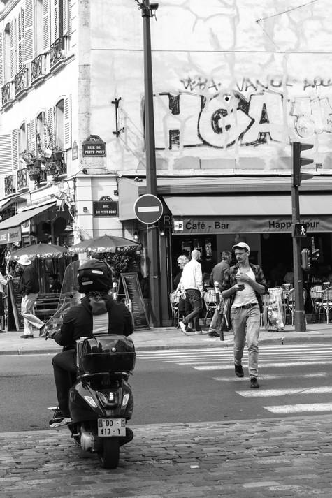 Paris Walk Bike Web.jpg