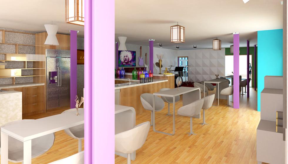 Studio Cafe Light 2.jpg