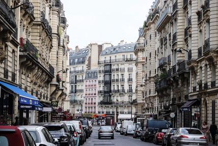 Pink Paris Web.jpg