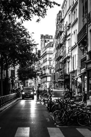 Paris Street Walk Small.jpg