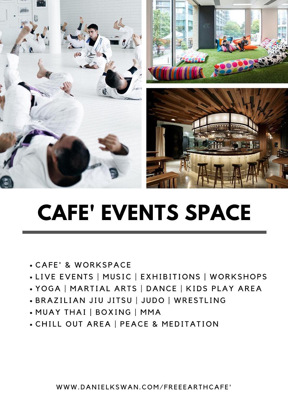 Creative  Cafe Events.jpg