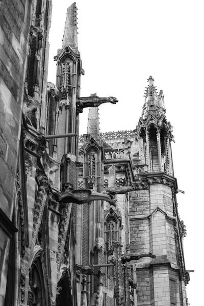 Notredame Tower Web.jpg