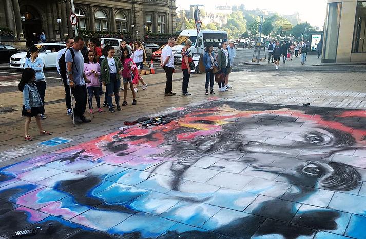 Street-Art-Mural-Portrait-of-Jesus-by-Ar